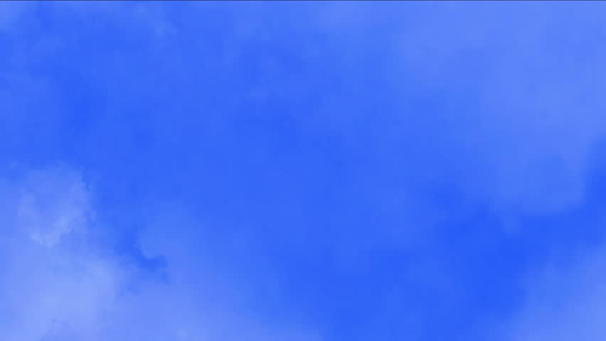 4k Storm clouds,flying mist gas smoke,pollution haze transpiration sky,romantic weather season atmosphere background. 4402_4k