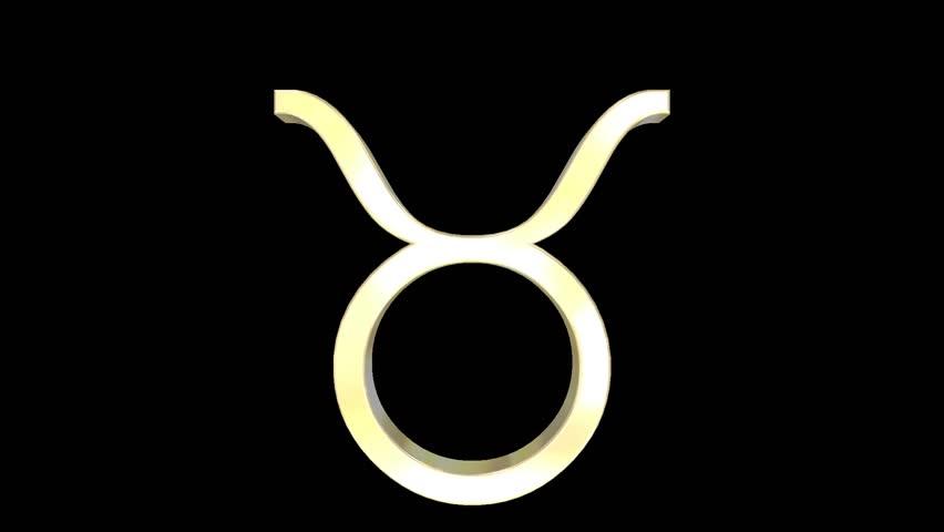 Header of Taurus