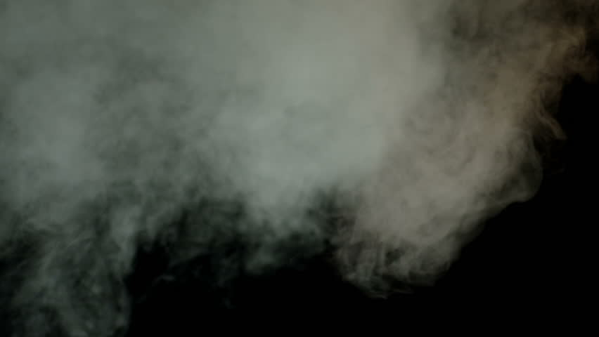 Realistic Dry Ice Smoke Clouds Fog Overlay for different projects and etc…  4K 150fps RED EPIC DRAGON slow motion  You can work with the masks in After Effects and get beautiful results!!!