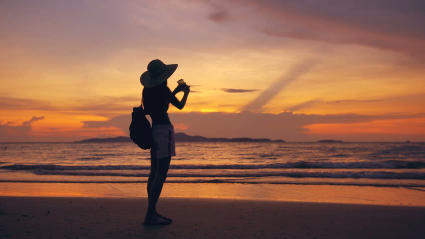 sunrise beach buddhist single women The most trusted house cleaning services in sunrise beach,  we are woman owned and have built our business on family and  property type single story home.