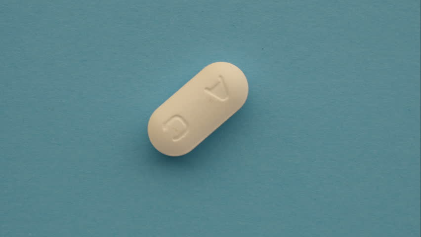 Meds pills drugs lsd extasy acid colorful background sequence. Positive medicine concept. Treatment of various disease.