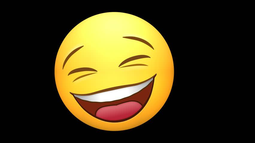 emoji video
