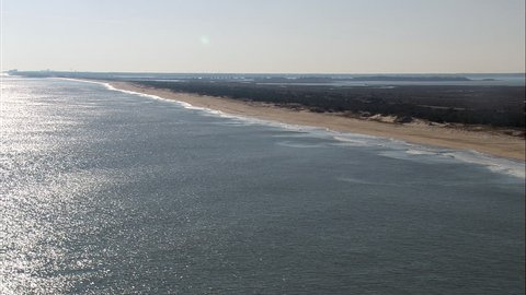 Delaware Seashore State Park United States, Sussex County-2008