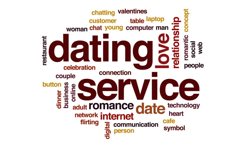 Consider, Free adult dating services join told