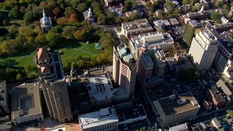 New Haven United States, New Haven County-2008