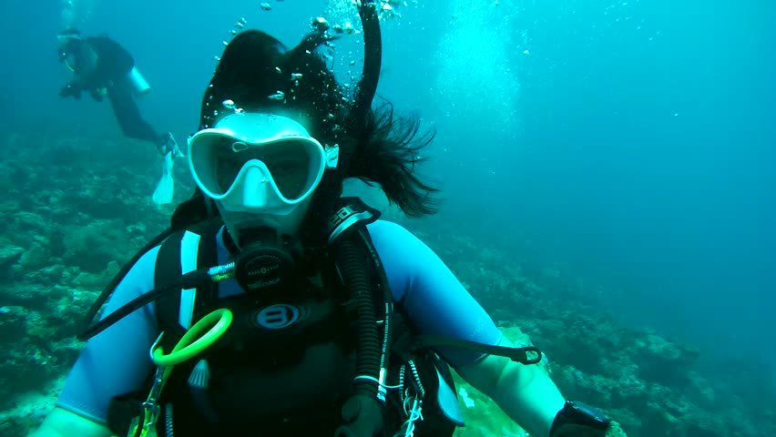 Image result for indian ocean snorkeling images