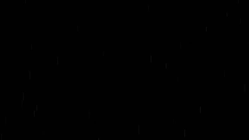 Desembaralhe Black Background Screen