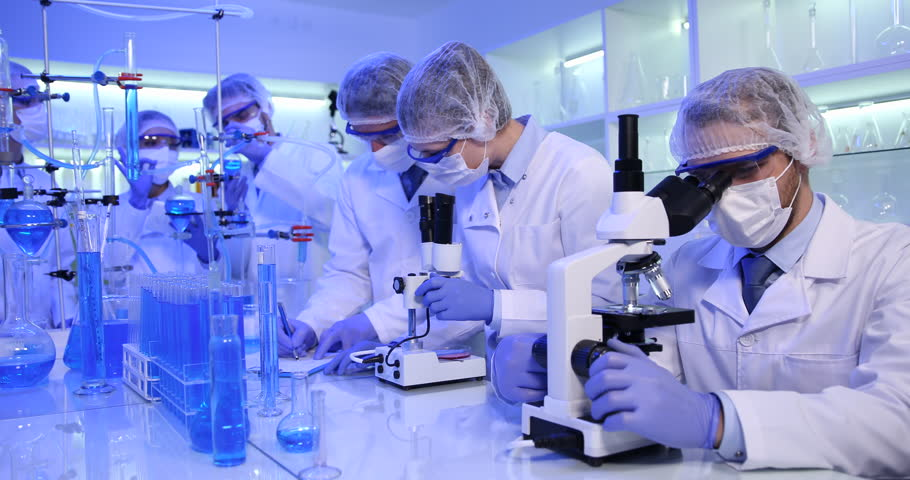 bioligical is the science related to biological Biology is the science of life study biological sciences at birmingham and you'll learn about animals, plants and microorganisms - their genetic make-up, their cellular structure and how they interact with the natural environment.