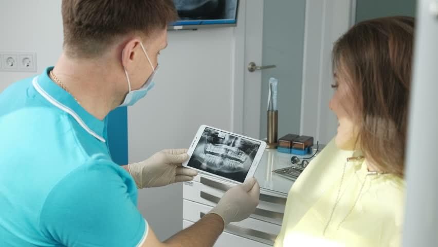 Kết quả hình ảnh cho to the dental clinic on time