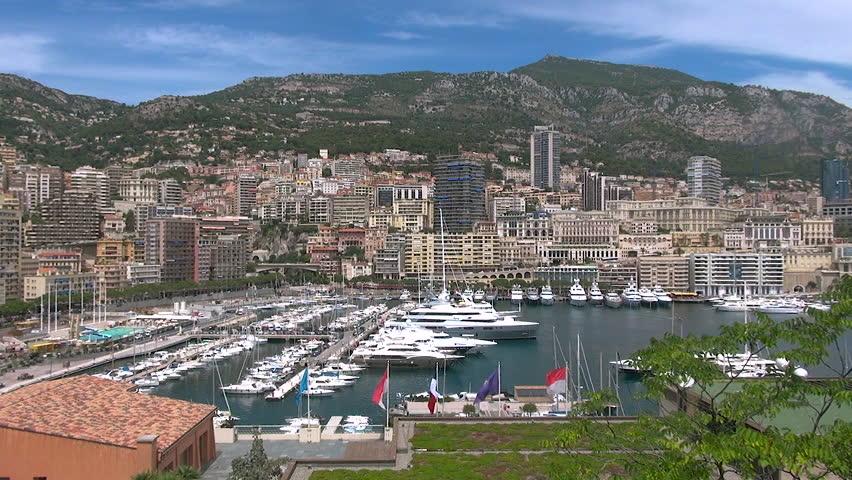 Resultado de imagem para La Condamine Monaco.