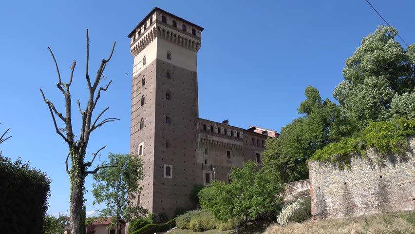 Header of Vercelli