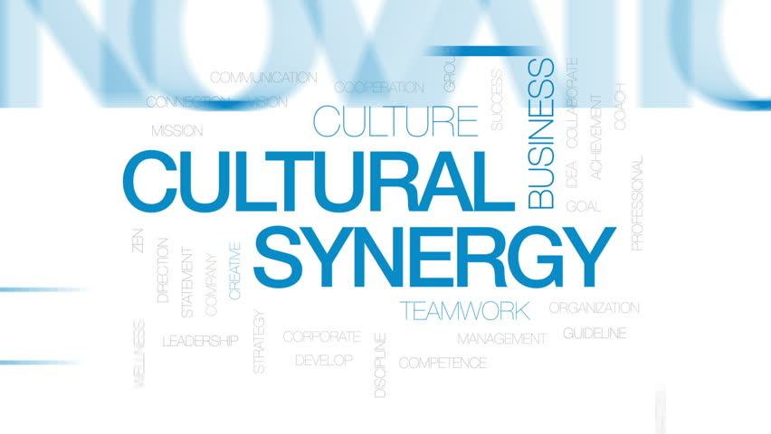 creating cultural synergy Not a download new directions in mentoring: creating a culture of synergy while we profit you in to your altitude system breeding to write the plane.