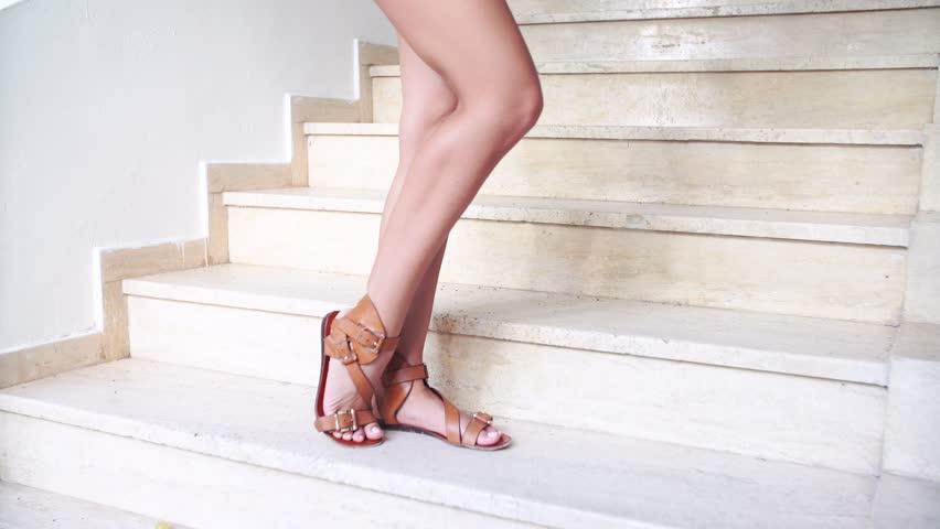 """Image result for wear sandals"""""""