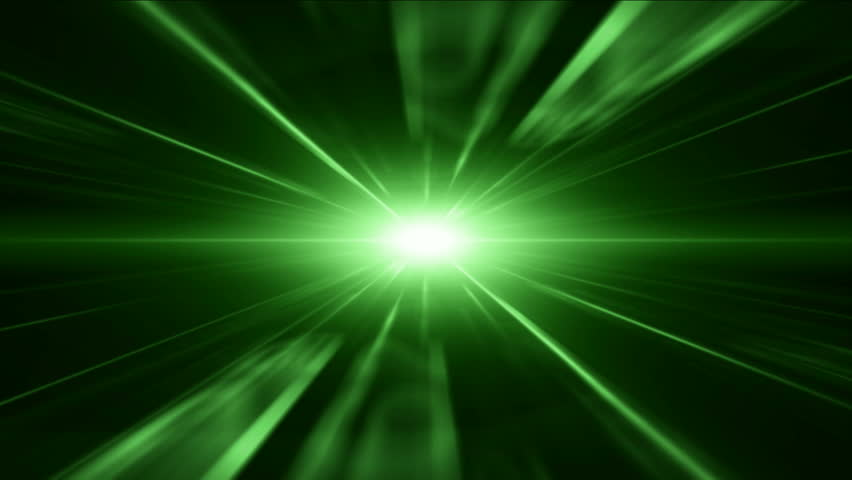 Science And Technology Tunnel Stock Footage Video 100 Royalty