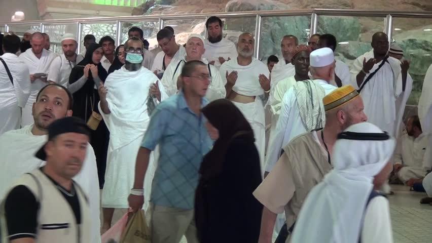 Секс в мусульманском в мире видео фото 496-304