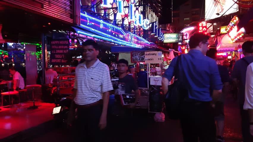 Секс в таиланде видеоролики