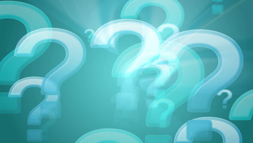 question marks background hd - photo #41