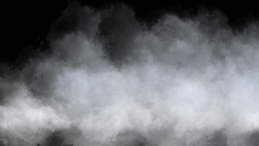 Smoke Stock Footage Video Shutterstock