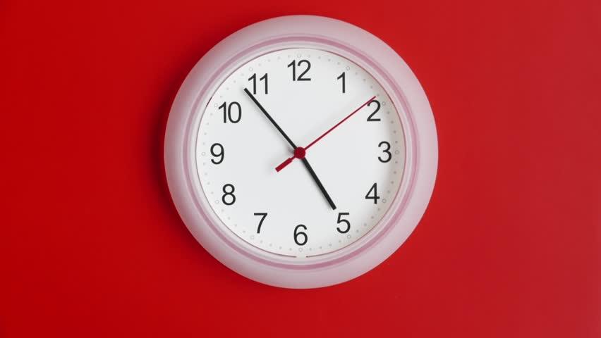 подобранный ебут пять часов цель сокращения мышц