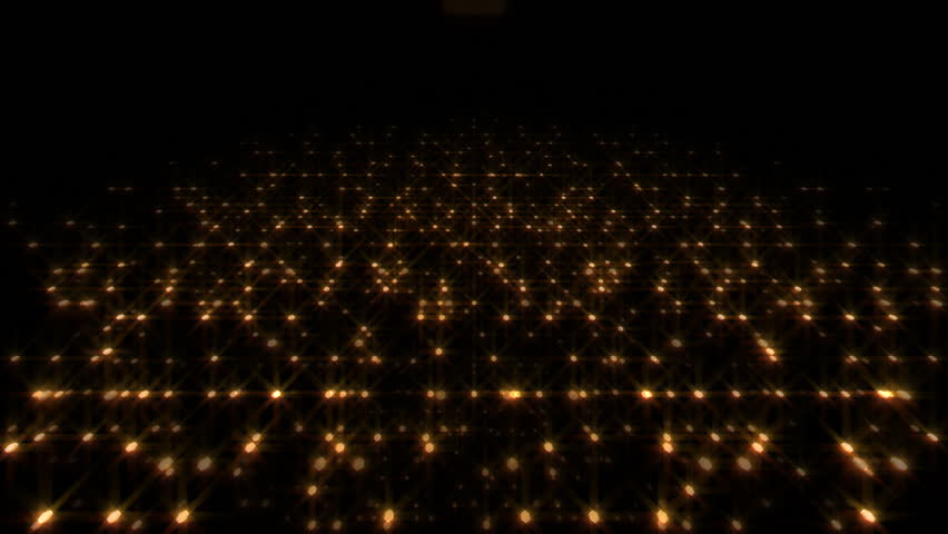 Sparkle Light Space. | Shutterstock HD Video #2754323