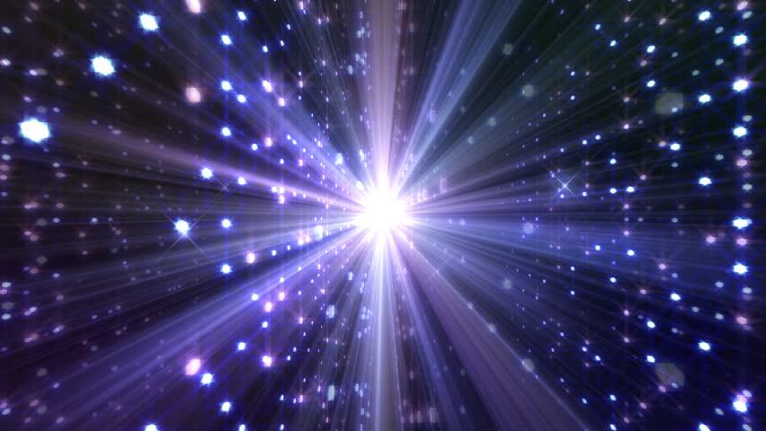 Sparkle Light E Stock Footage Video 100 Royalty Free 2765993 Shutterstock