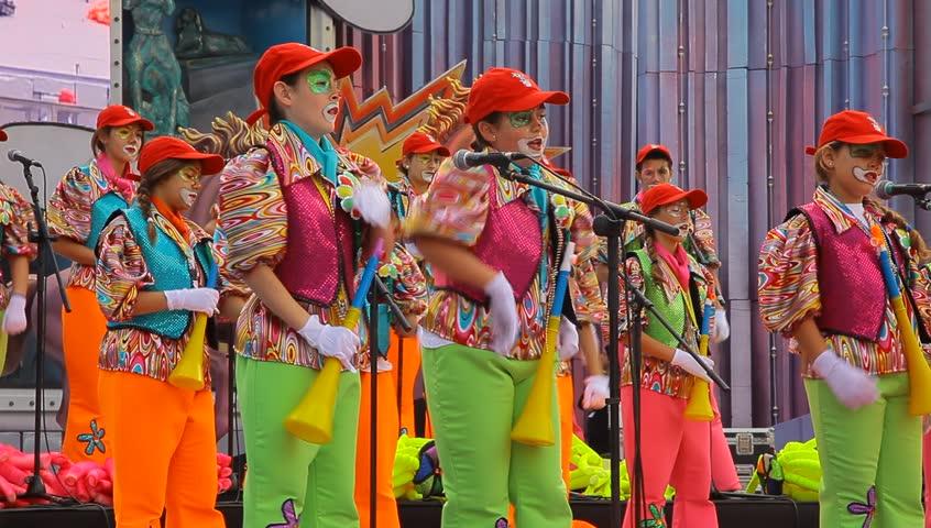 las palmas de gran canaria buddhist personals Website of the university of las palmas de gran canaria.