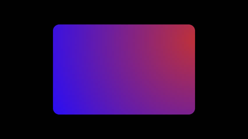 03 Lower Thirds alpha channel Red Blue | Shutterstock HD Video #27953623