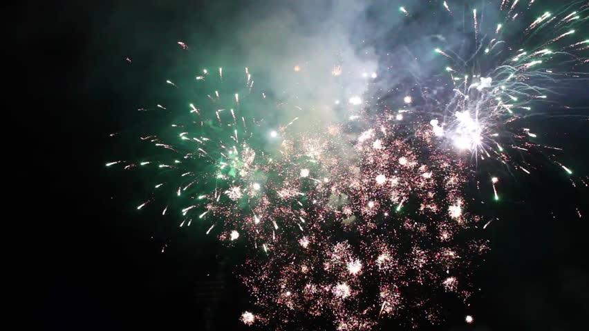 fireworks #28220773