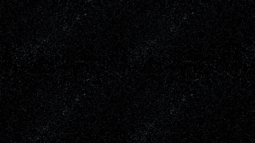3D CG rendering of the outer space. Elements of this Image Furnished By NASA. | Shutterstock HD Video #28374283