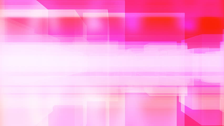 Shapes abstract looping background  | Shutterstock HD Video #284695