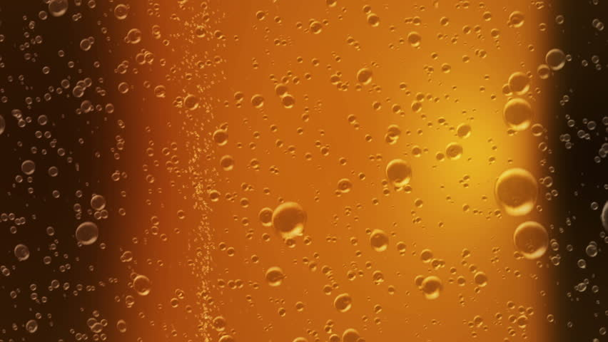 Beer bubbles 3d animation | Shutterstock HD Video #28481653
