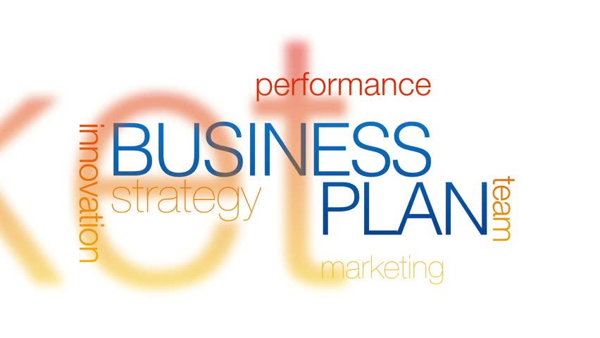 hdsi business plan