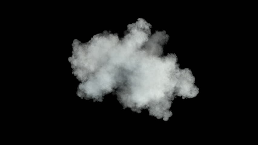 Free Smoke Stock Video Footage - (1,319 Free Downloads)
