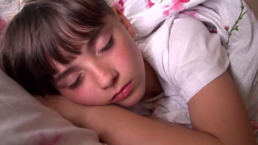 young-teen-porn-free-movies-sleeping
