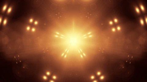 Floodlight Lights Flashing Wall art,Spectrum lights Concert Spot Bulb,explosion flash lights club concert dance disco dj matrix beam dmx fashion floodlight halogen headlamp,night club party lens flare