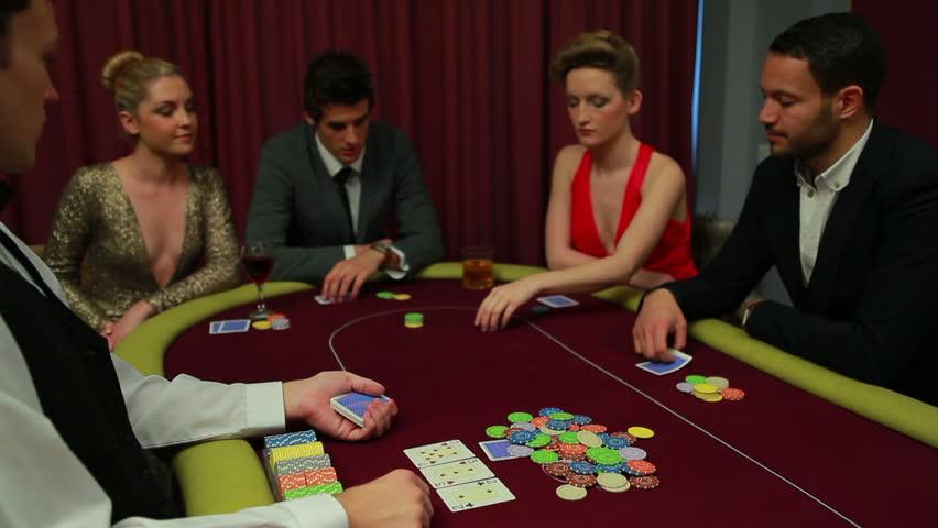 Casino net poker video tournoi de poker au casino de chaudfontaine
