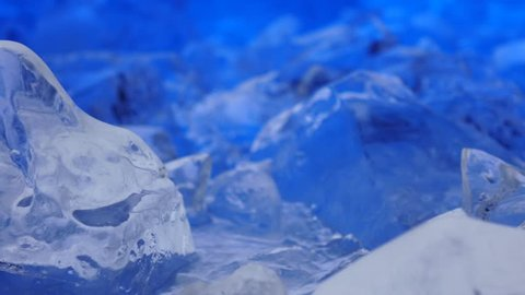 Large Ice Cube Stock Video Footage - 4K and HD Video Clips | Shutterstock