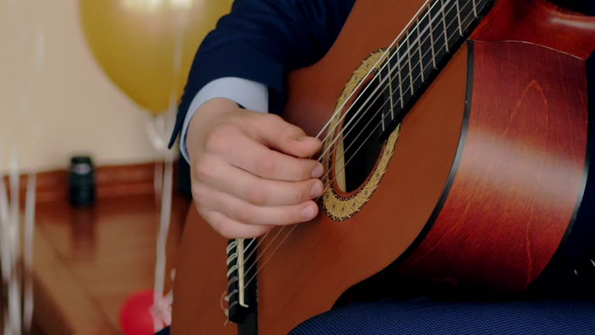 hd video of gutiarist playing acoustic guitar acoustic guitarist guitarist playing acoustic guitar