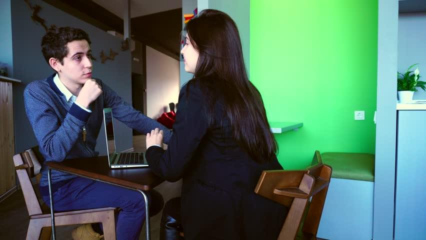 Sexy teasing women video clips