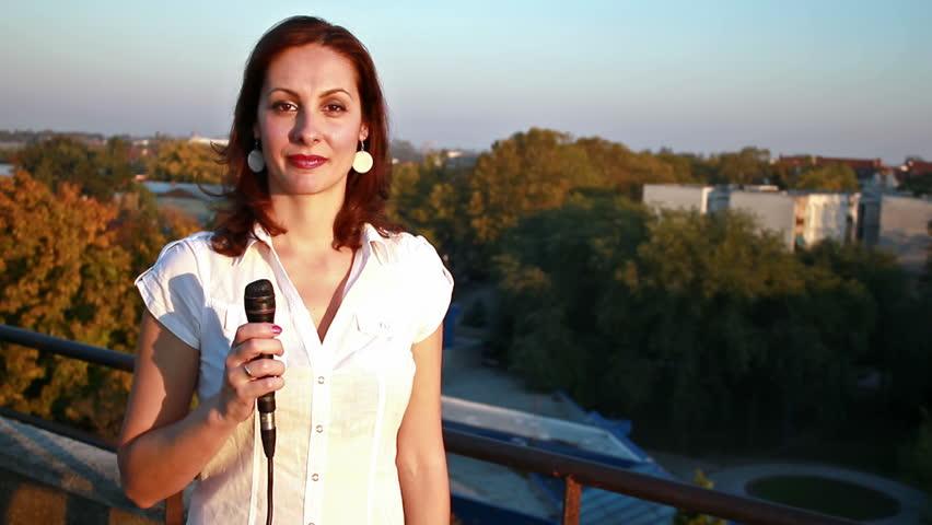 terifinneman | Reporter. Professor. First lady scholar.