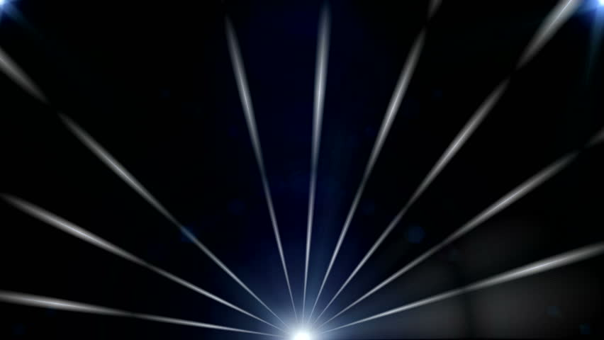 Led line ( Series 1 - Version form 1 to 8 ) | Shutterstock HD Video #2971693