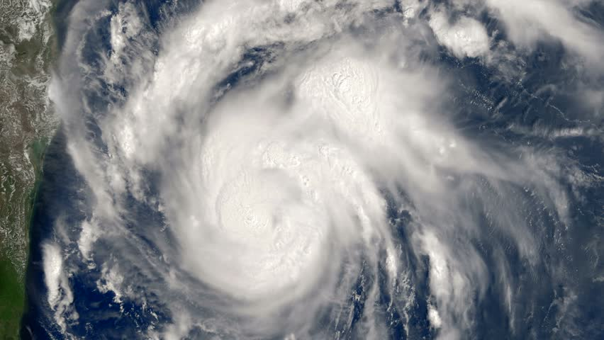 Hurricane Harvey climbs up Texas, reaches 130 mph, a Category 4 - August 24, 2017 Some of the video elements are public domain NASA imagery: it is requested by NASA that you credit when possible.