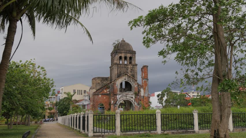 Image result for tam tòa church