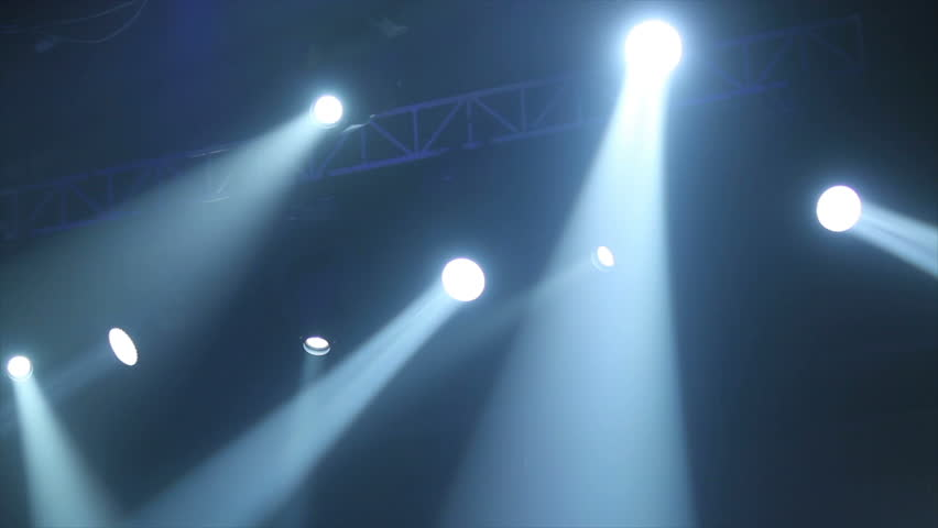 4K Looped Stage Lights Scene concert lighting background footage for different projects and events. - & 4K Looped Stage Lights Scene Concert Lighting Background Footage ... azcodes.com