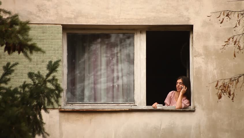 Kareena Kapoor is pussy lincked