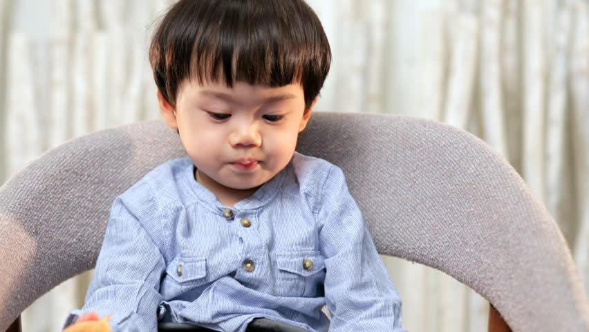 Kết quả hình ảnh cho asian kids