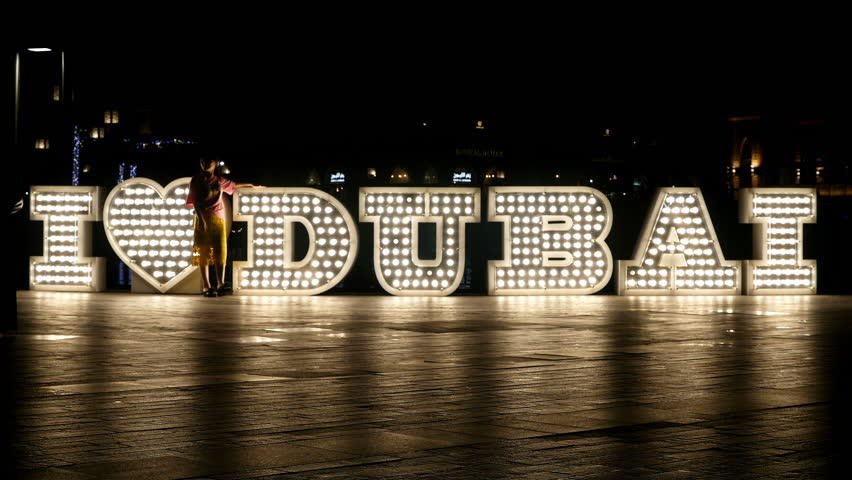 Emirates Logo Stock Video Footage 4k And Hd Video Clips