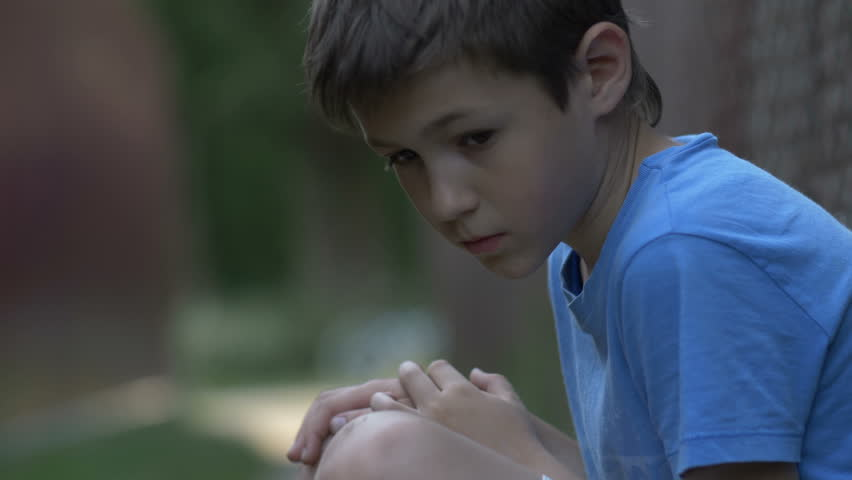 Throat sleep boy teen masturbating movie fuck