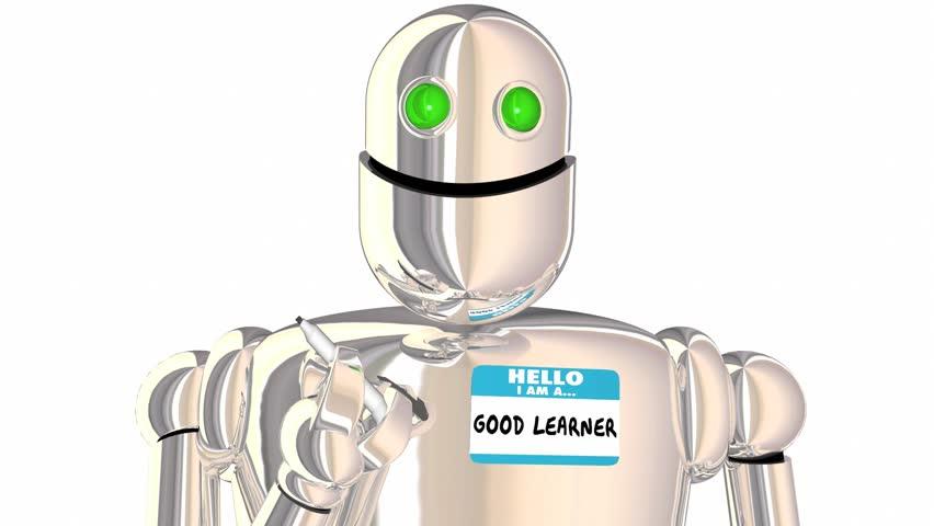Header of learner