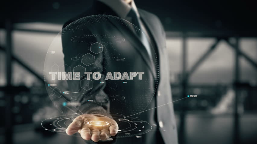 Header of adapt